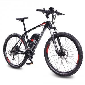 mountainbike gebraucht kaufen