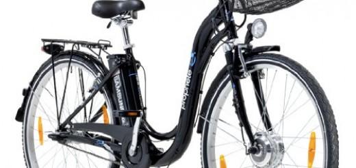 fahrrad shopping online archives fahrrad und bike. Black Bedroom Furniture Sets. Home Design Ideas