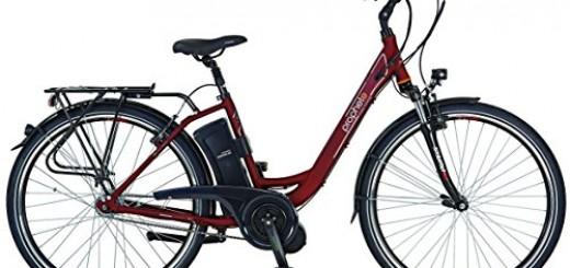 fahrrad shopping online archives seite 3 von 7 fahrrad. Black Bedroom Furniture Sets. Home Design Ideas